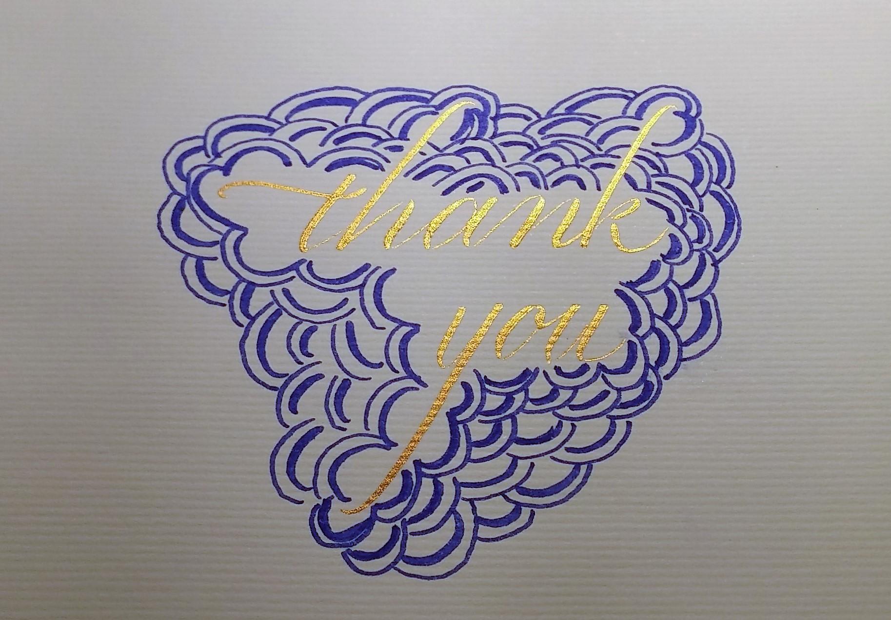 Thanks – thanks – ThankS – tHaNks
